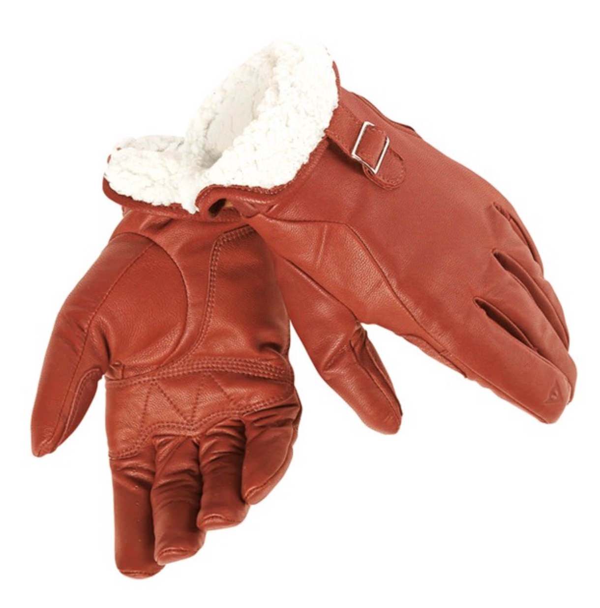 Dainese Freeman Motorcycle Gloves 1