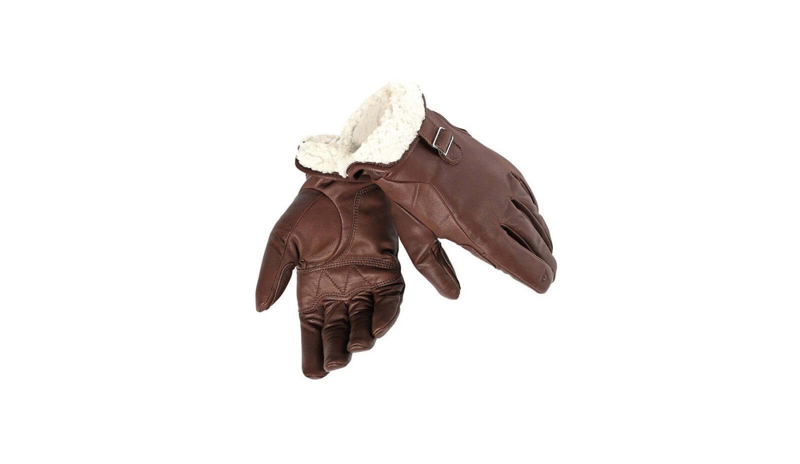 Dainese Freeman Motorcycle Gloves 1600x928 - Dainese Freeman Motorcycle Gloves