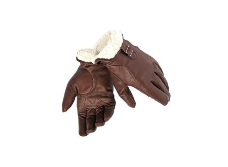 Dainese Freeman Motorcycle Gloves 450x330 - Dainese Freeman Motorcycle Gloves