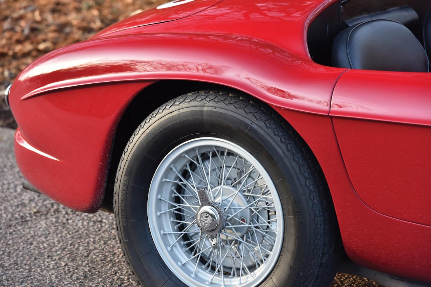 Ferrari-212-10