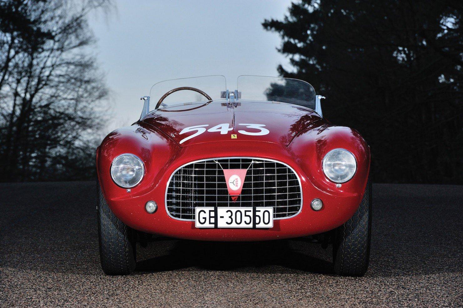 Ferrari-212-11