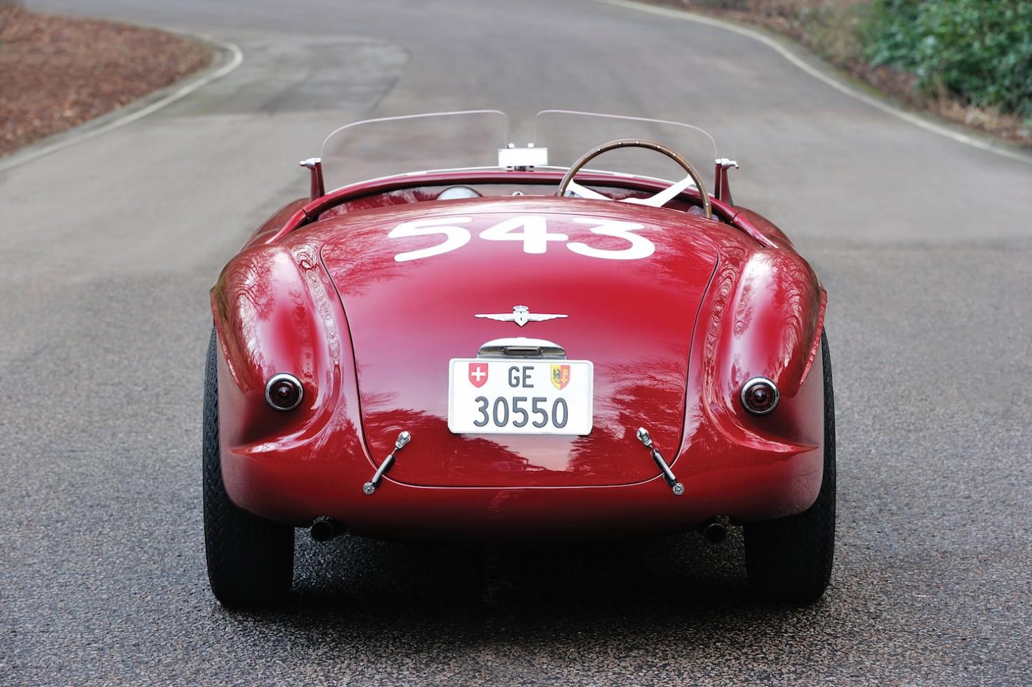 Ferrari-212-12