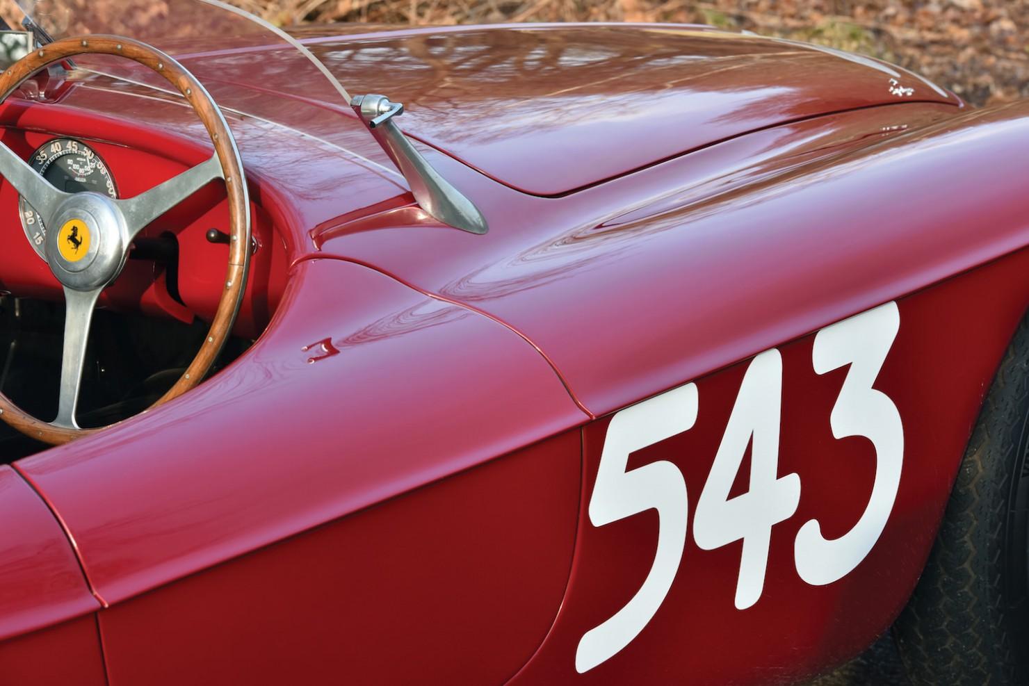 Ferrari-212-13