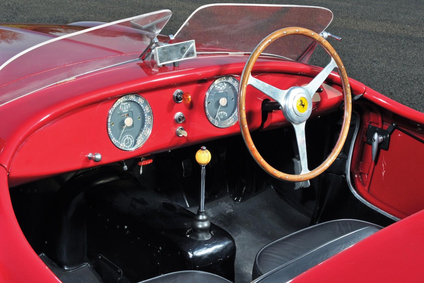 Ferrari-212-14