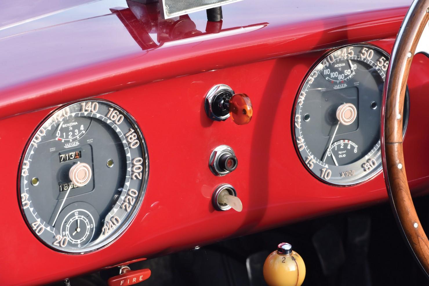 Ferrari-212-17