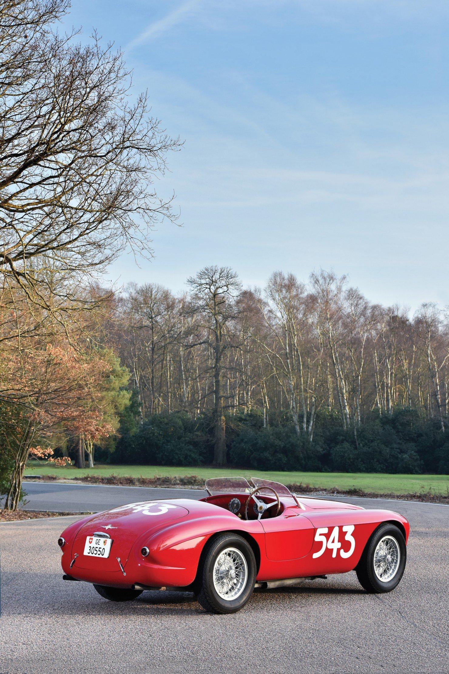 Ferrari-212-2