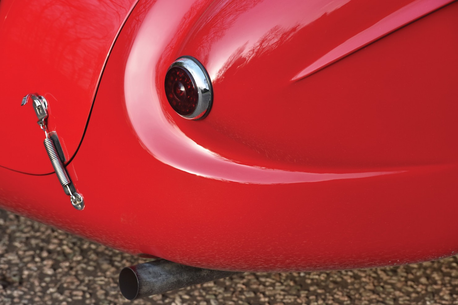 Ferrari-212-21