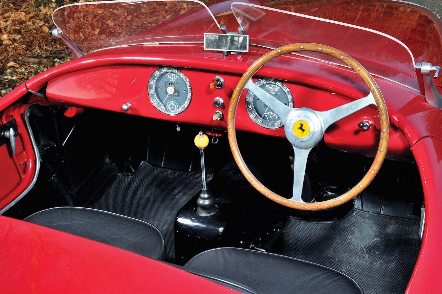 Ferrari-212-4