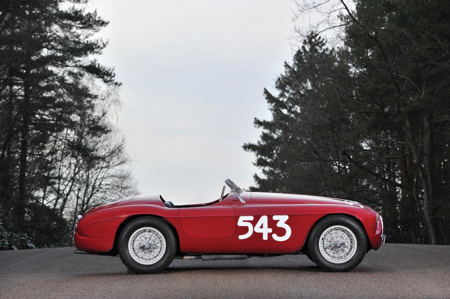 Ferrari-212-5