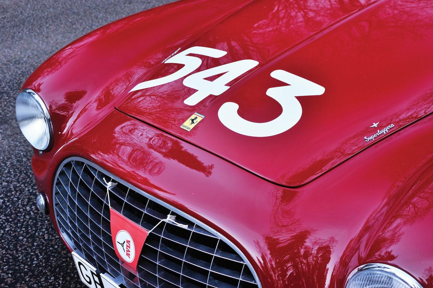 Ferrari-212-6