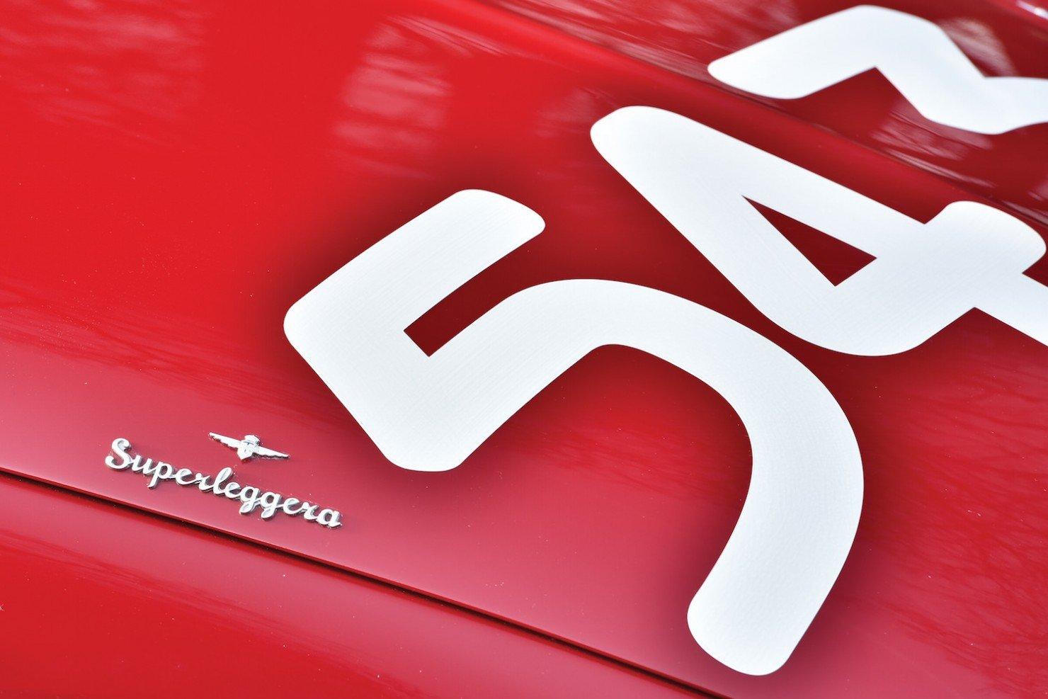 Ferrari-212-8
