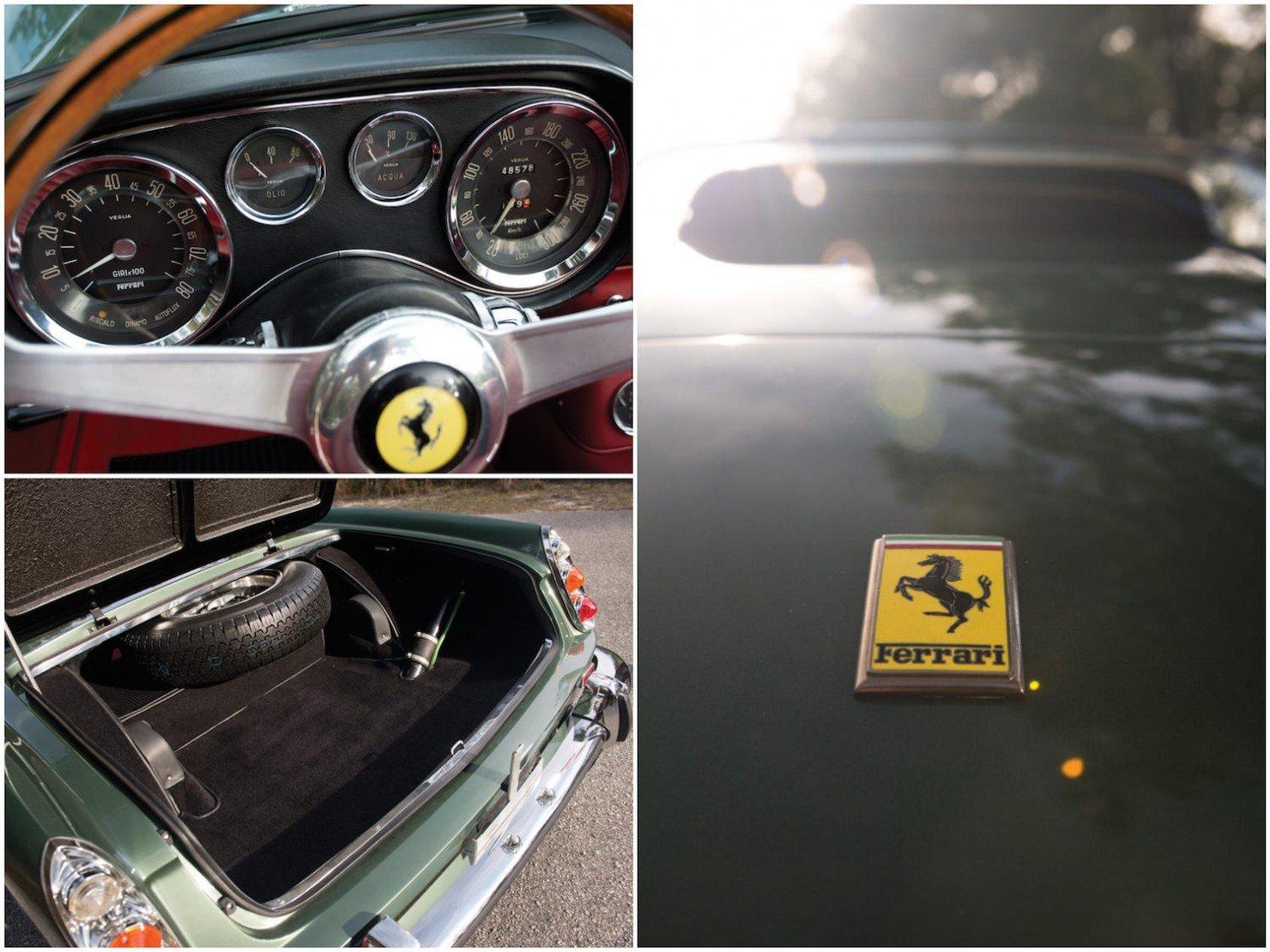 Ferrari-400-Superamerica-3