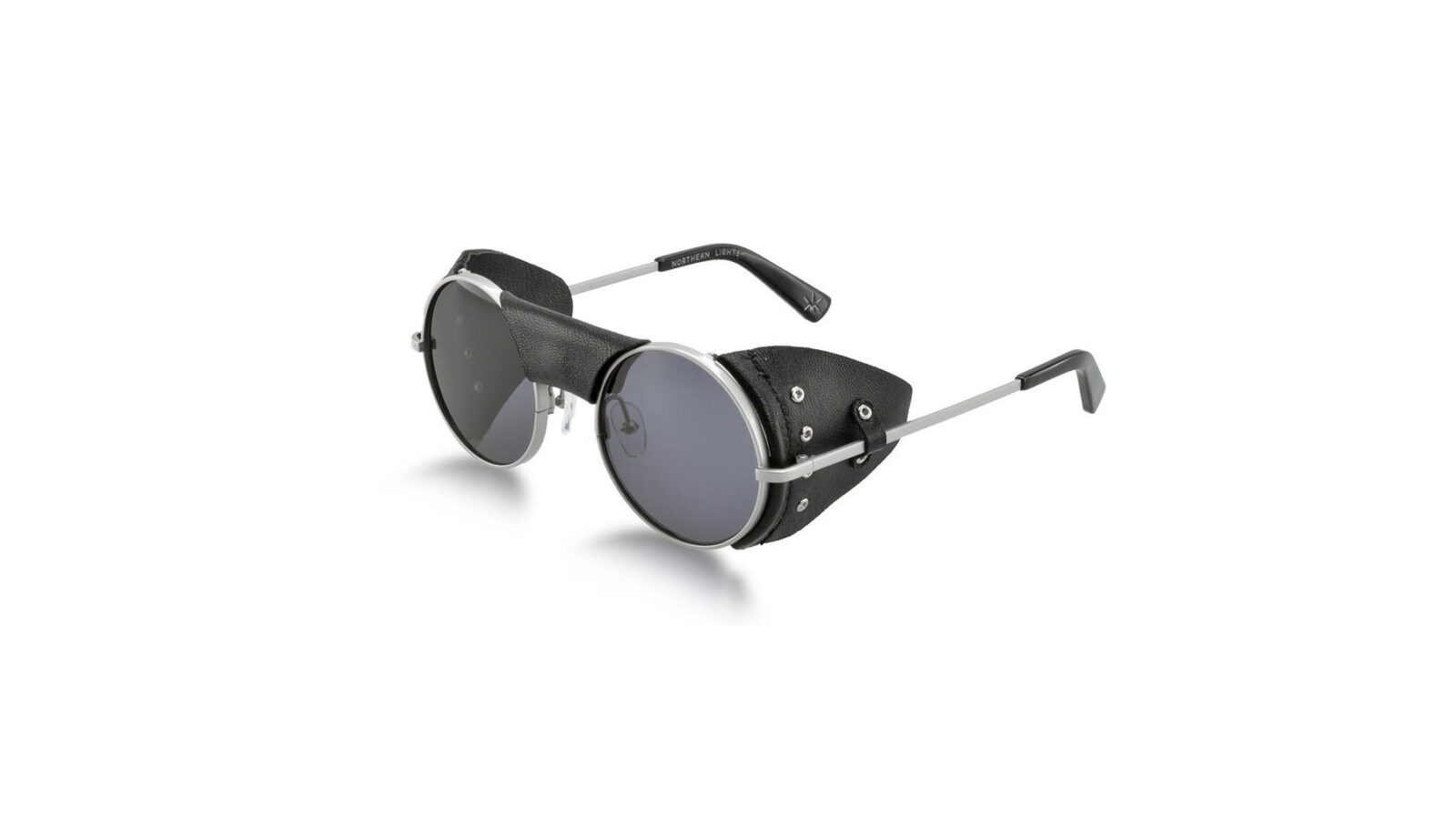 Hiking Sunglasses 1600x919 - Mountaineering Sunglasses by Northern Lights Optic