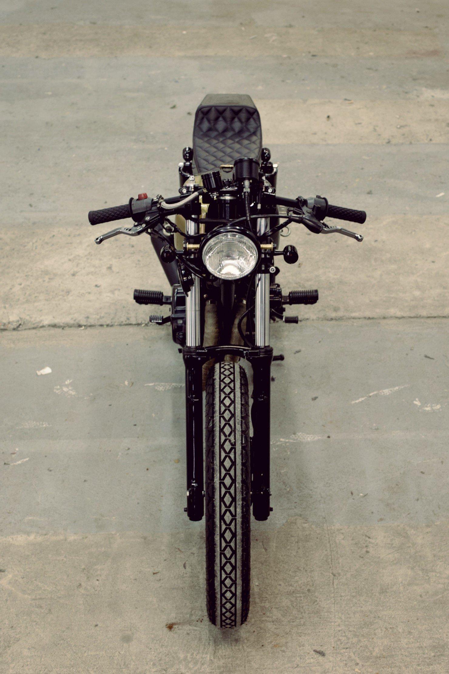 Honda-FT500-14