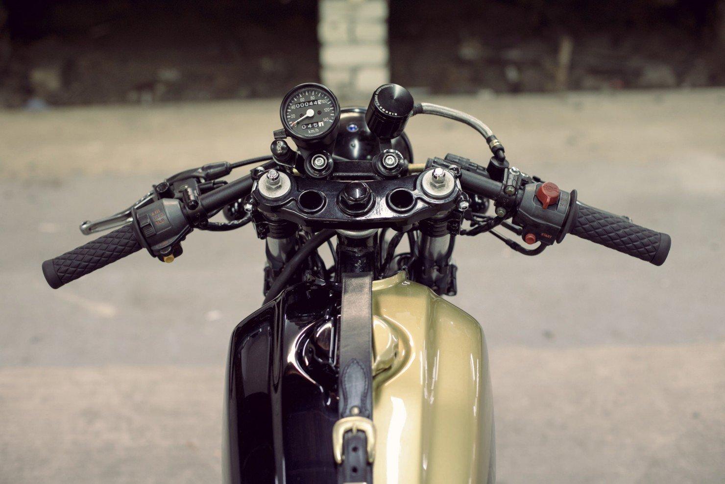 Honda-FT500-16