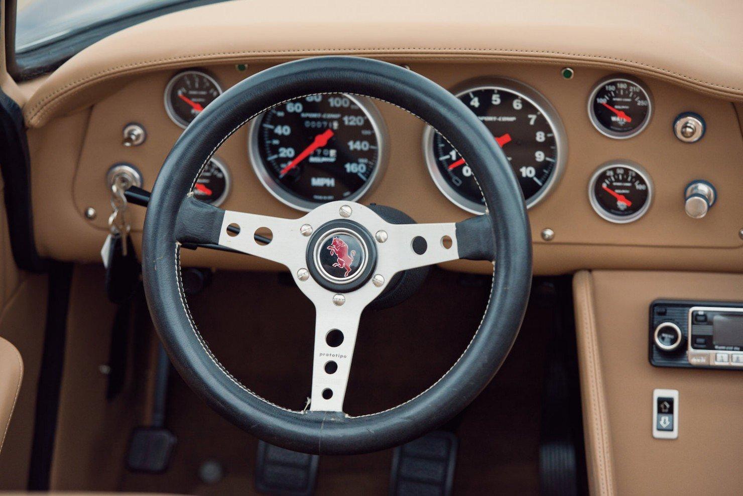 Intermeccanica-Italia-Spyder-11