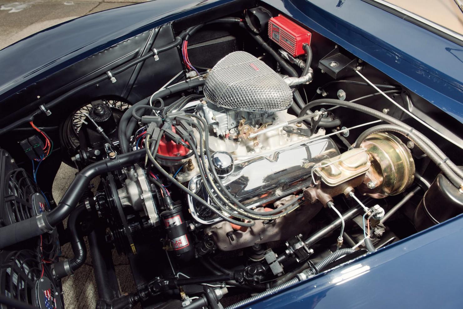Intermeccanica-Italia-Spyder-16