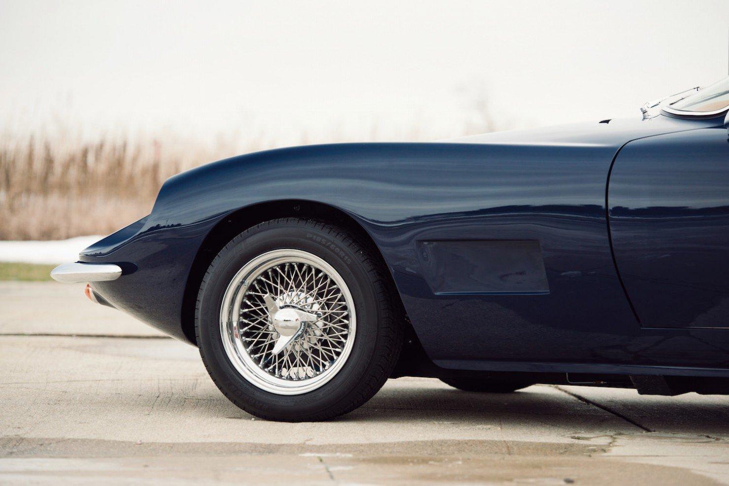 Intermeccanica-Italia-Spyder-7