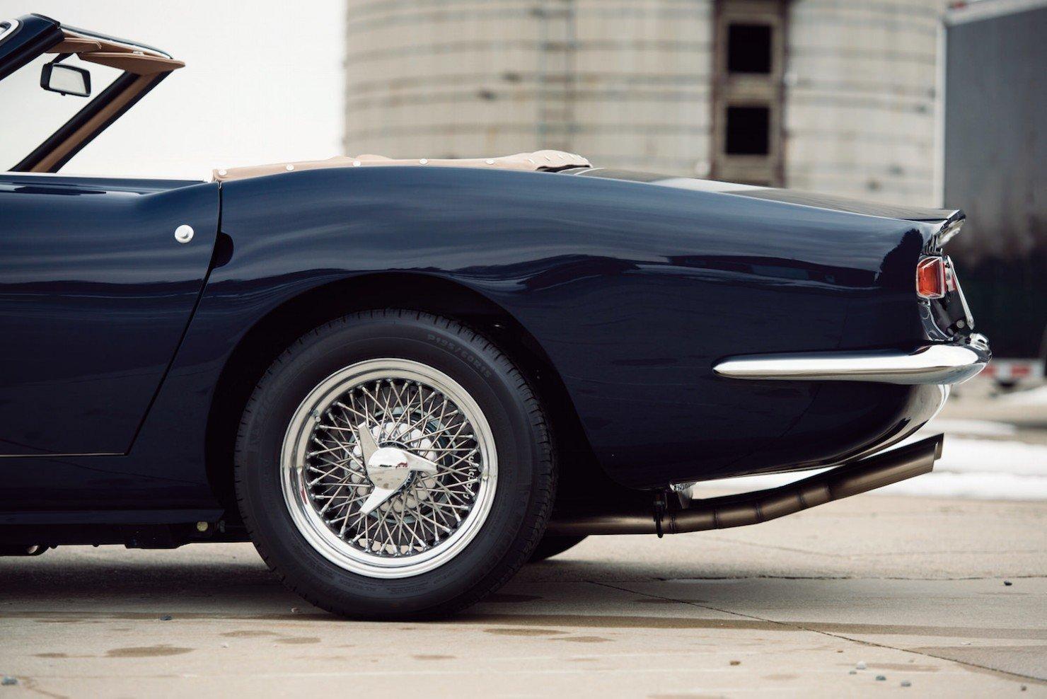 Intermeccanica-Italia-Spyder-8