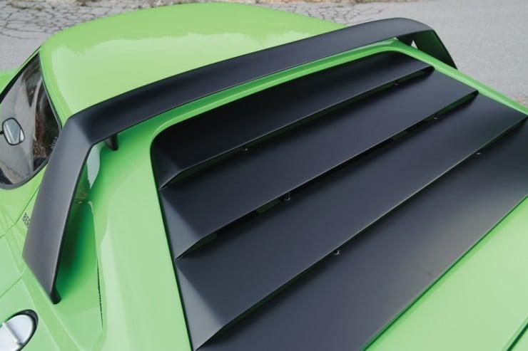 Lancia-Stratos-10
