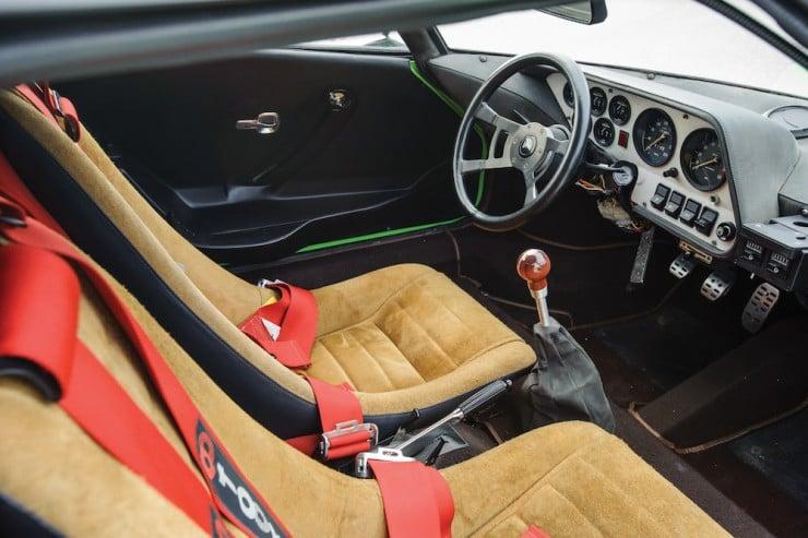 Lancia-Stratos-11