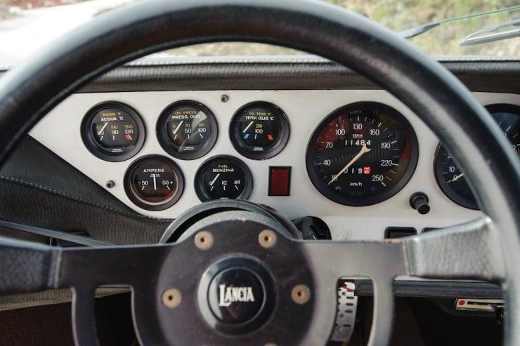 Lancia-Stratos-12
