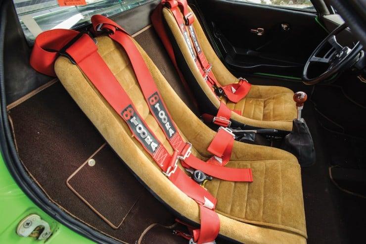 Lancia-Stratos-13