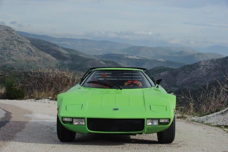 Lancia-Stratos-14
