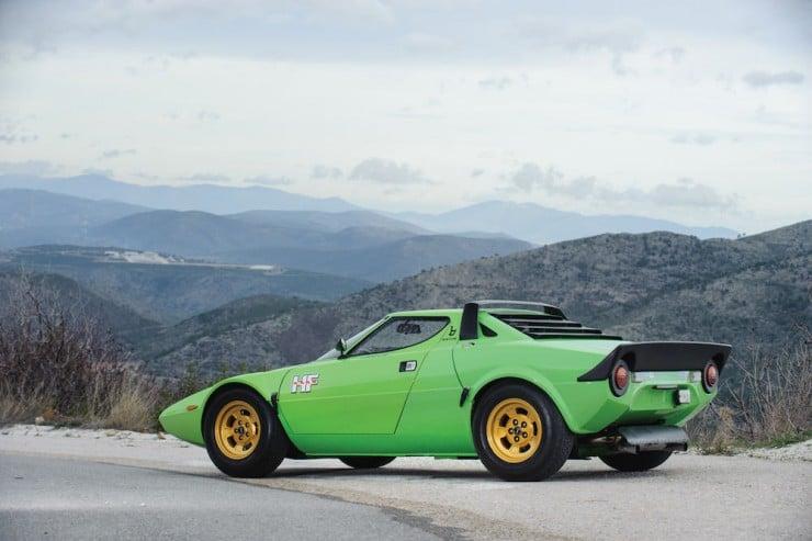 Lancia-Stratos-2