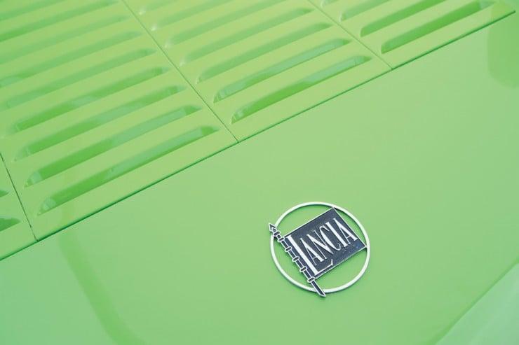 Lancia-Stratos-6