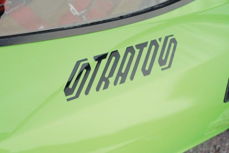 Lancia-Stratos-7