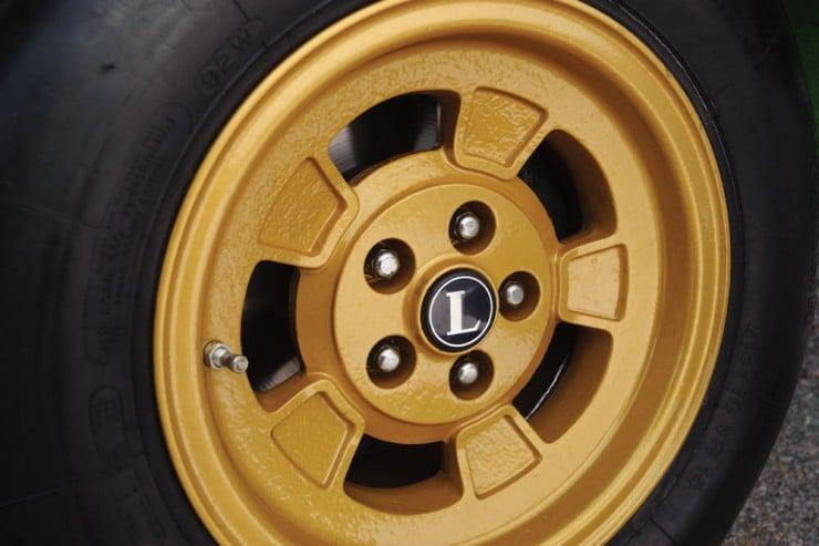 Lancia-Stratos-9