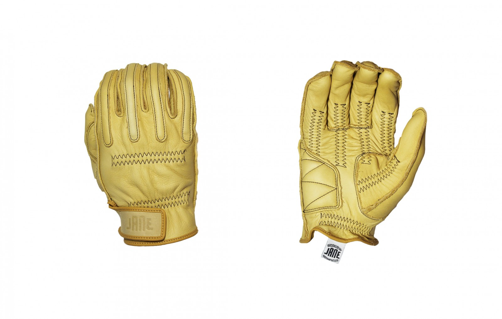 Leather Gloves 1600x1018 - JANE Riding Gloves
