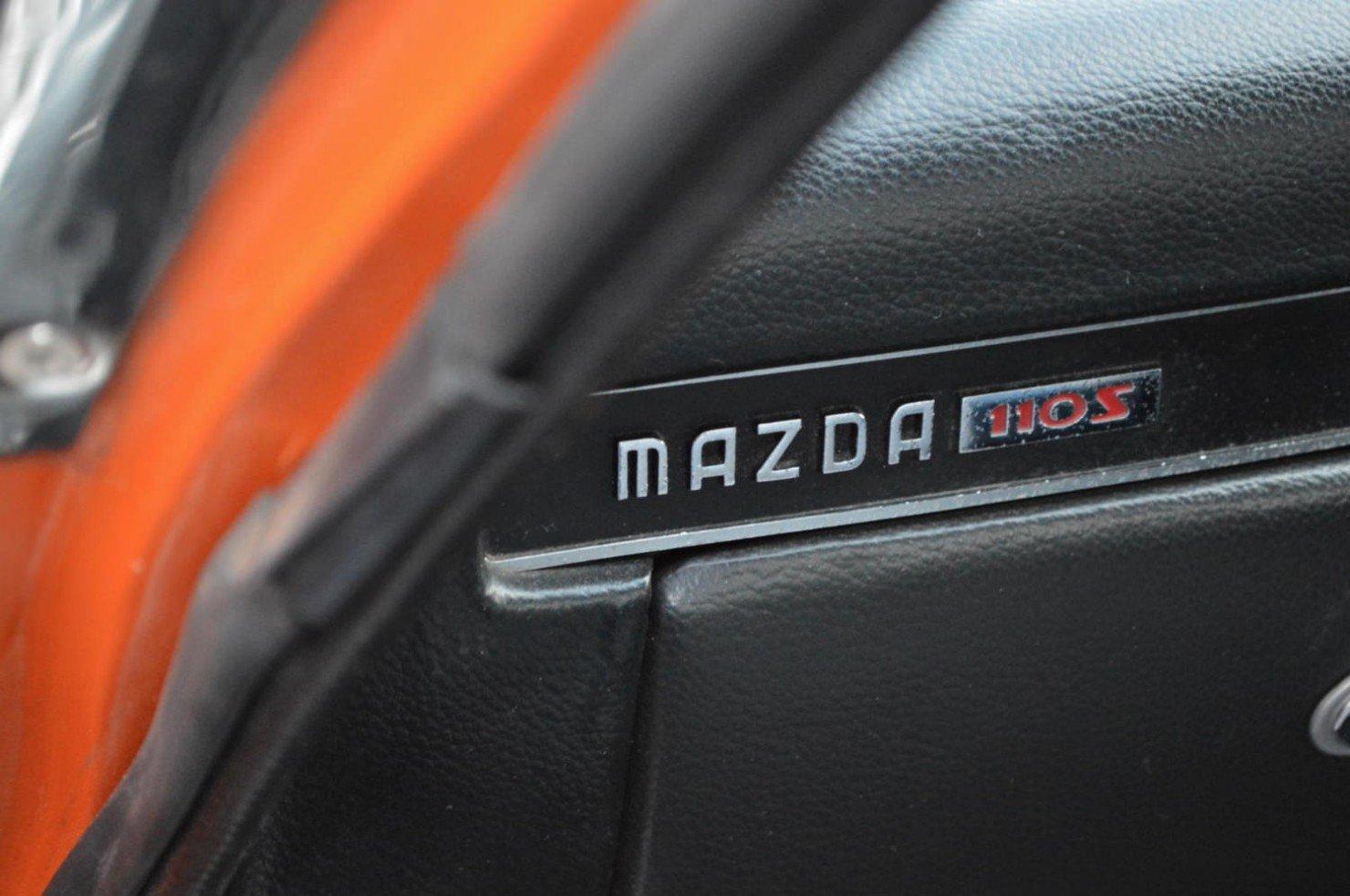 Mazda-Cosmo-Car-13
