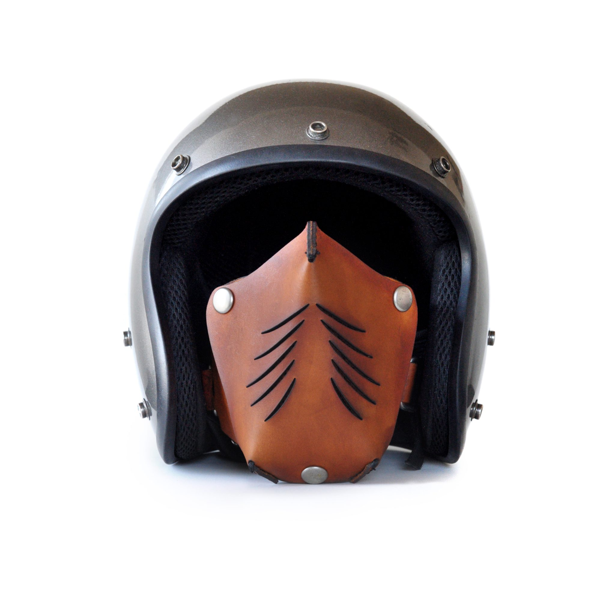 Gallery For gt Motorcycle Hard Face Mask : Motorcycle Face Mask 7 Motorcycle <strong>Half Face Mask</strong> from imgarcade.com size 4200 x 4200 jpeg 1360kB