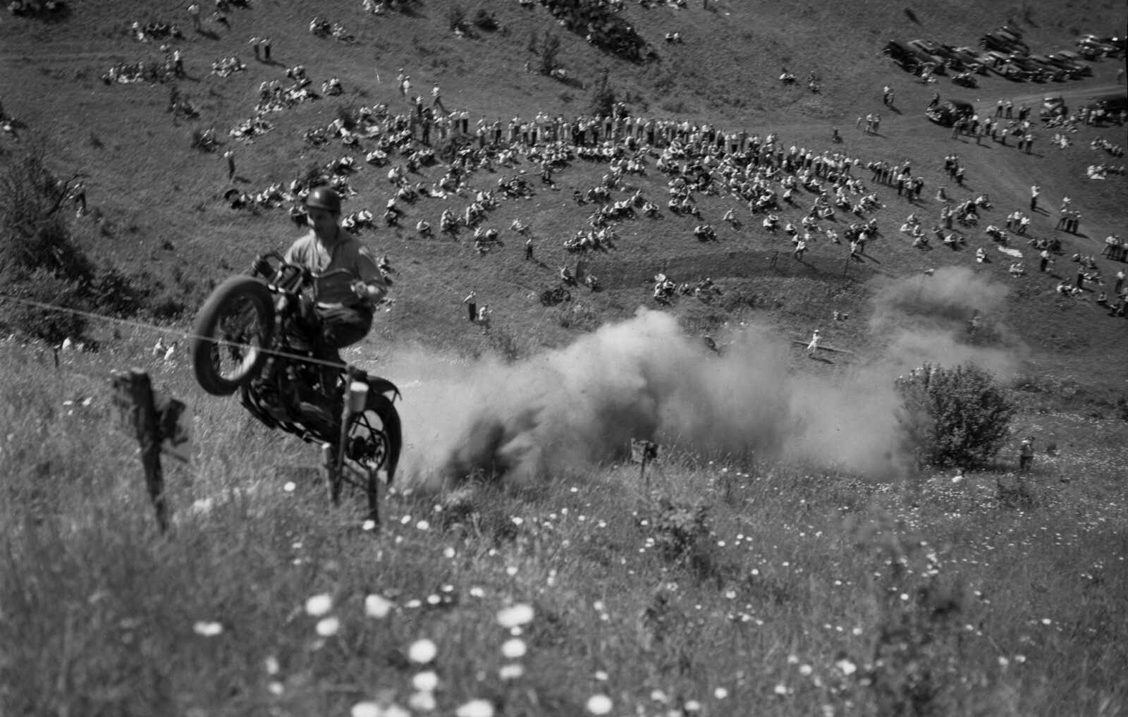 Good Wallpaper Mountain Vintage - Motorcycle-Hill-Climb-1600x1017  Collection_518186.jpg
