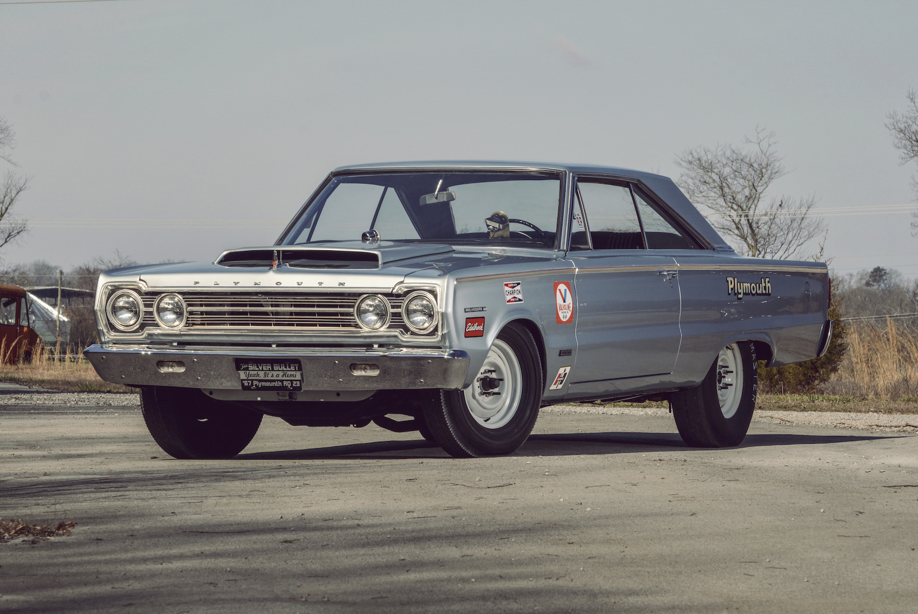 Plymouth Belvedere Ii furthermore Plymouth Road Runner Pic in addition Plymouth Belvedere Muscle Cars For Sale X also For Sale Mercury Cougar Xr likewise Plymouth Sport Fury Muscle Cars Muscle Cars For Sale X X. on 1970 plymouth belvedere gtx