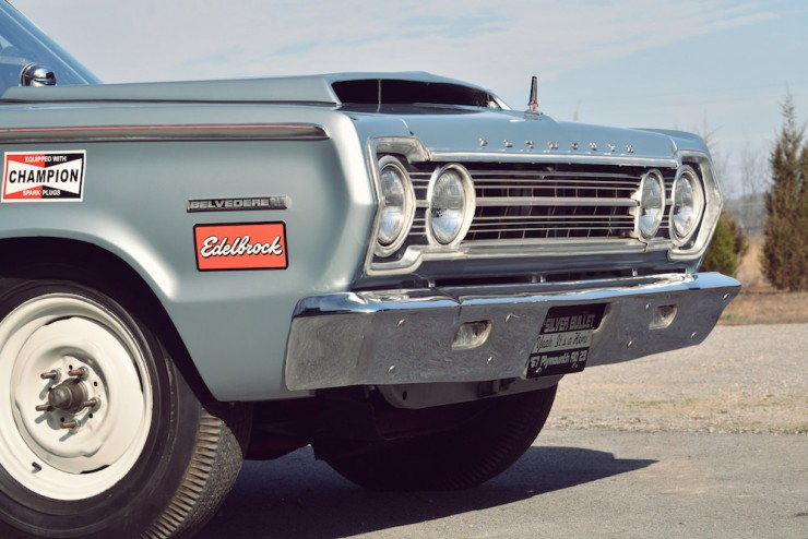 Plymouth-Belvedere-II-10