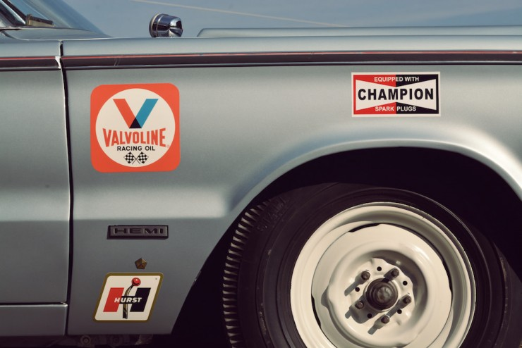 Plymouth-Belvedere-II-12