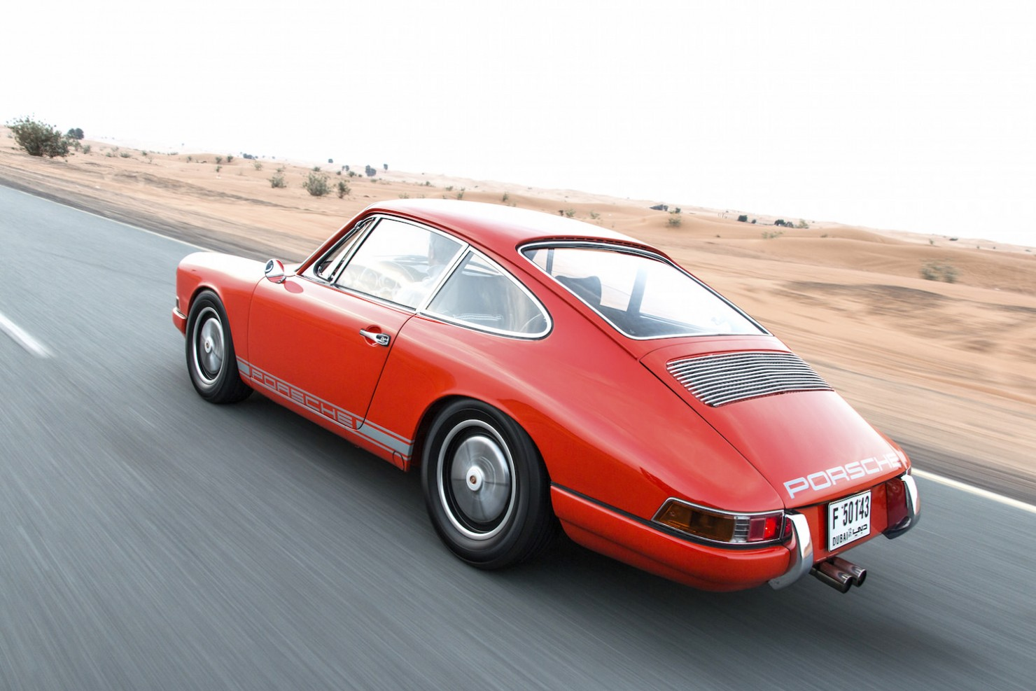 Porsche-912-1