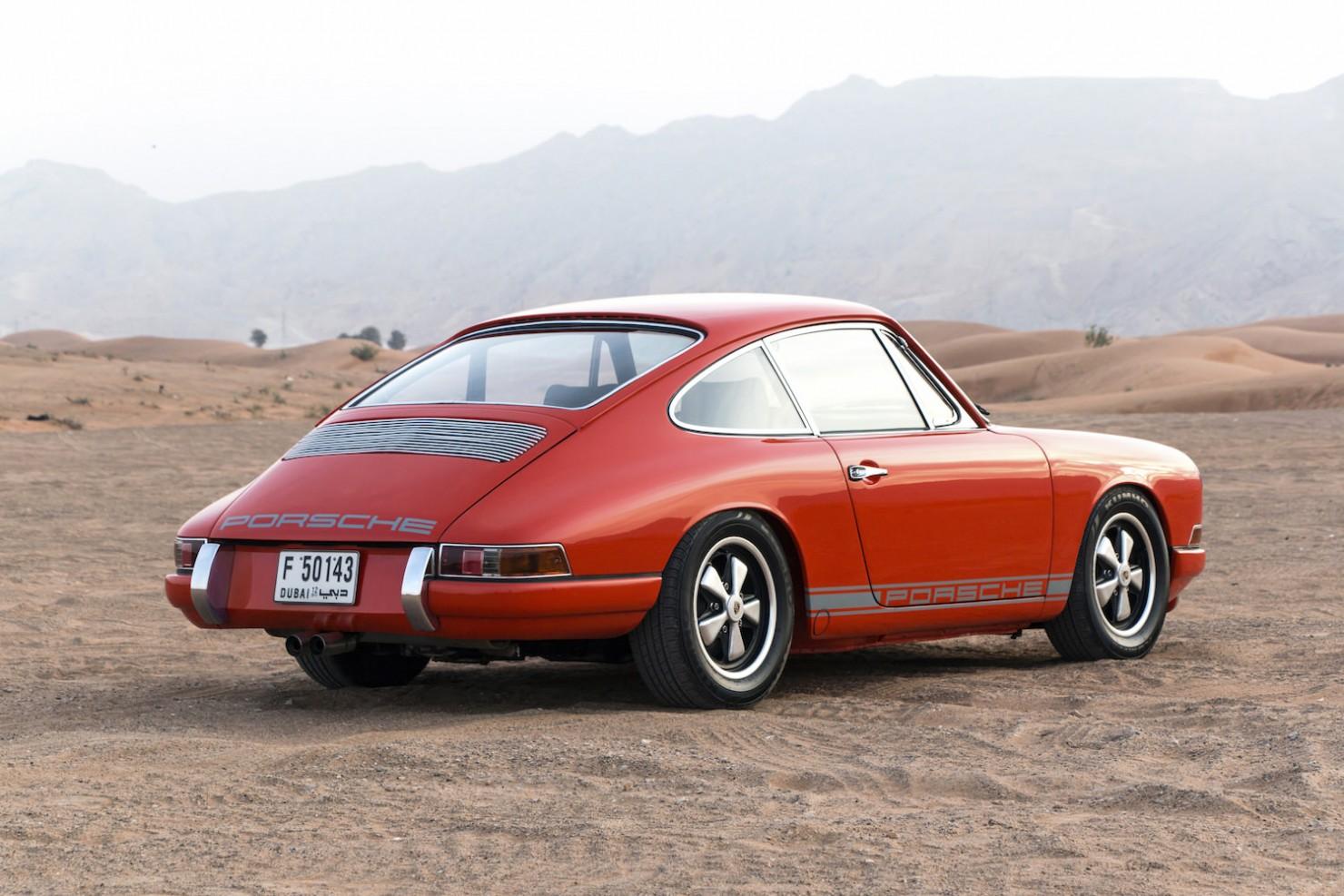 Porsche-912-13