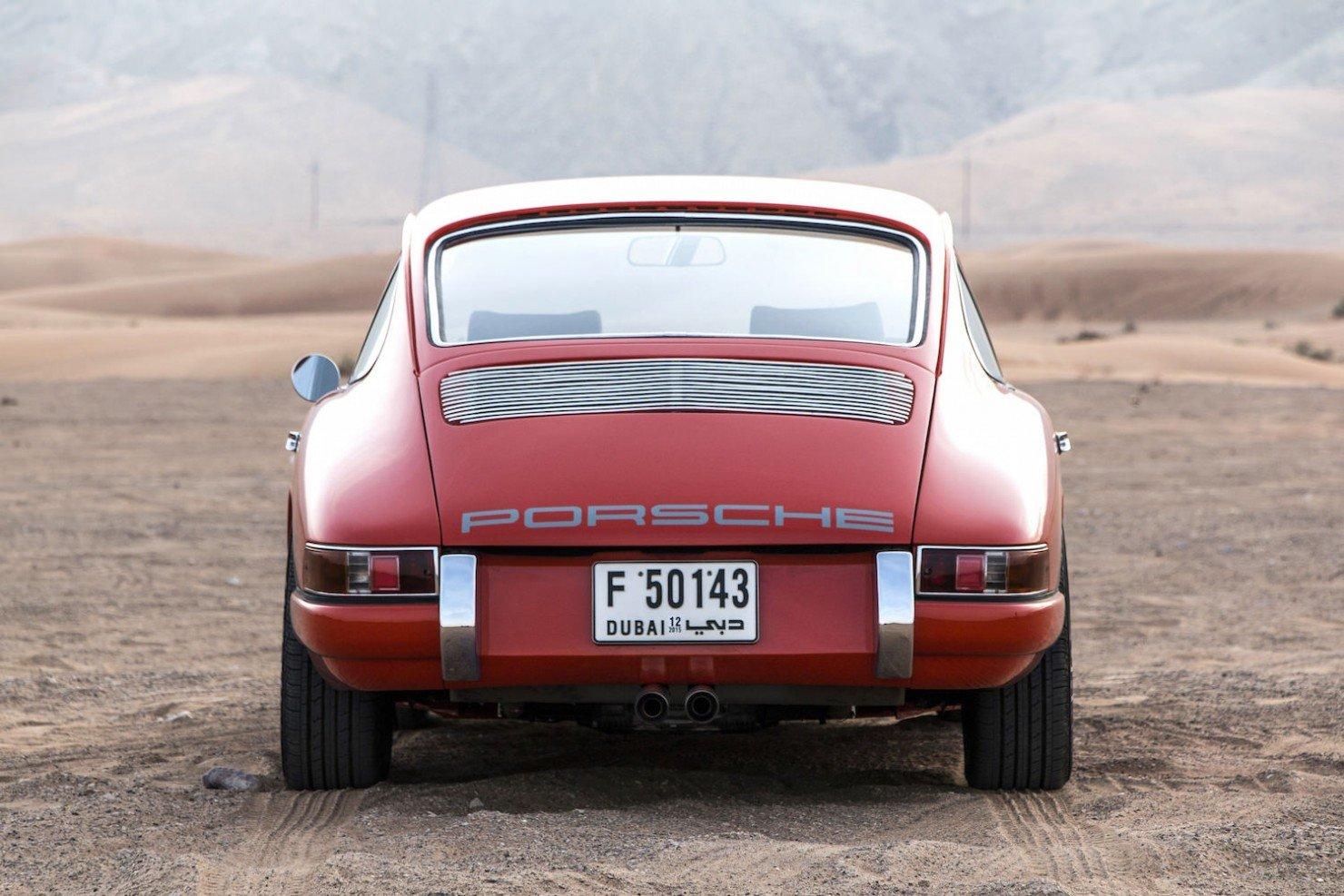 Porsche-912-14