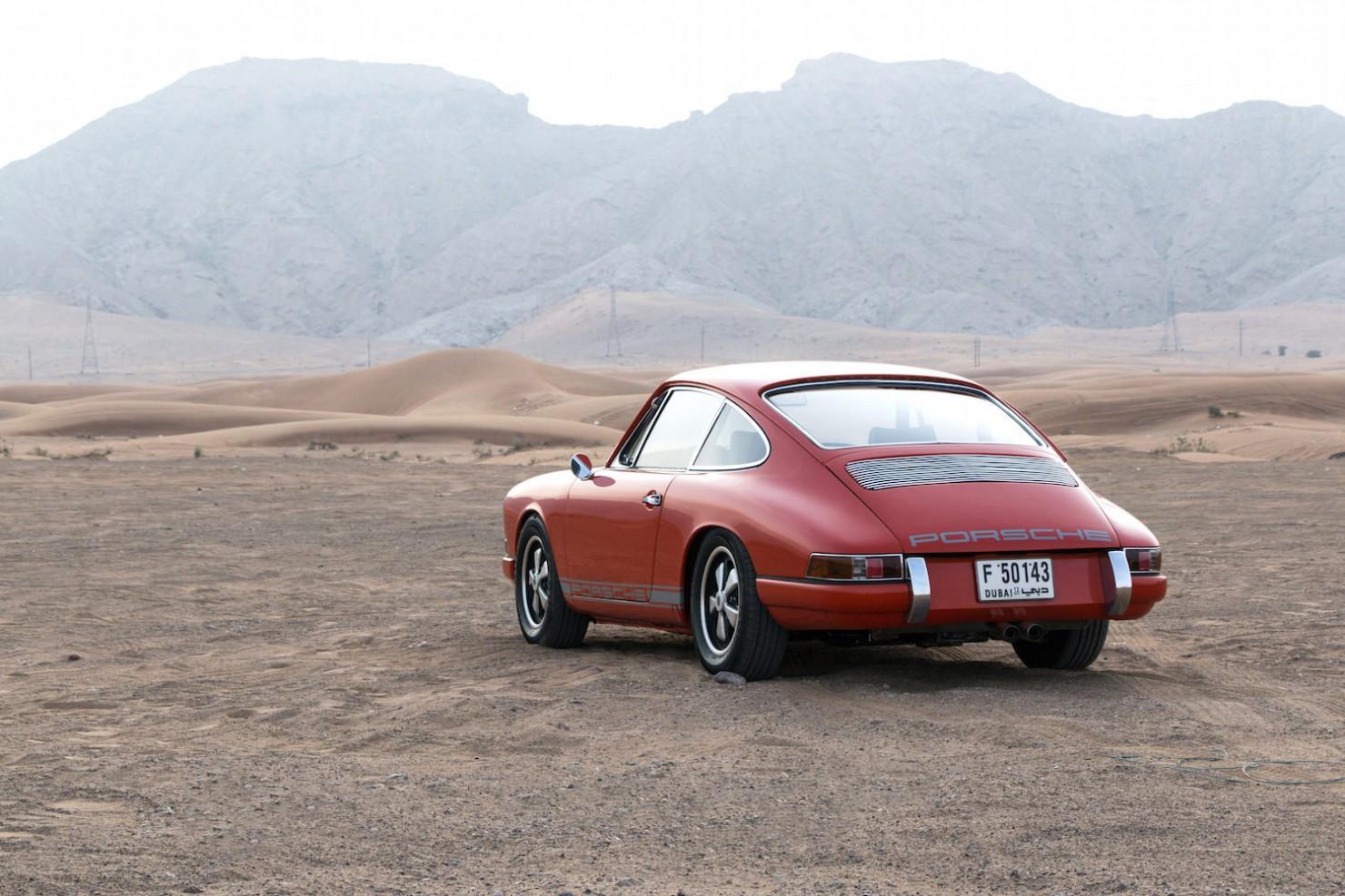 Porsche-912-15