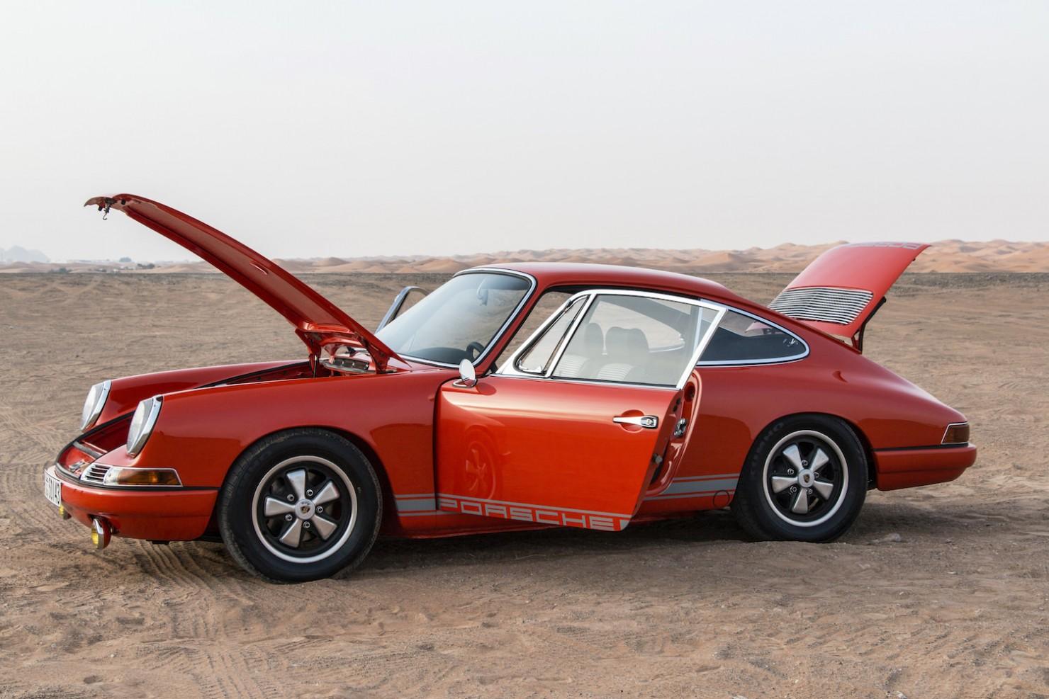 Porsche-912-16