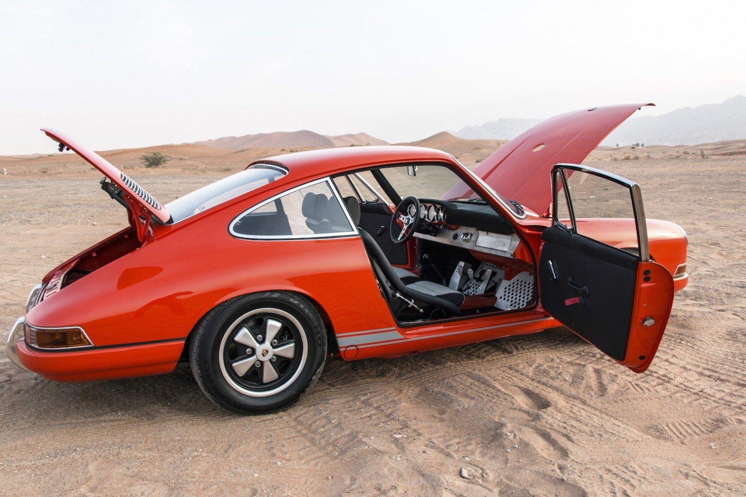 Porsche-912-18