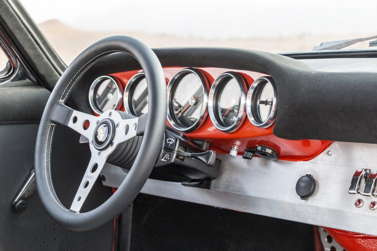 Porsche-912-19
