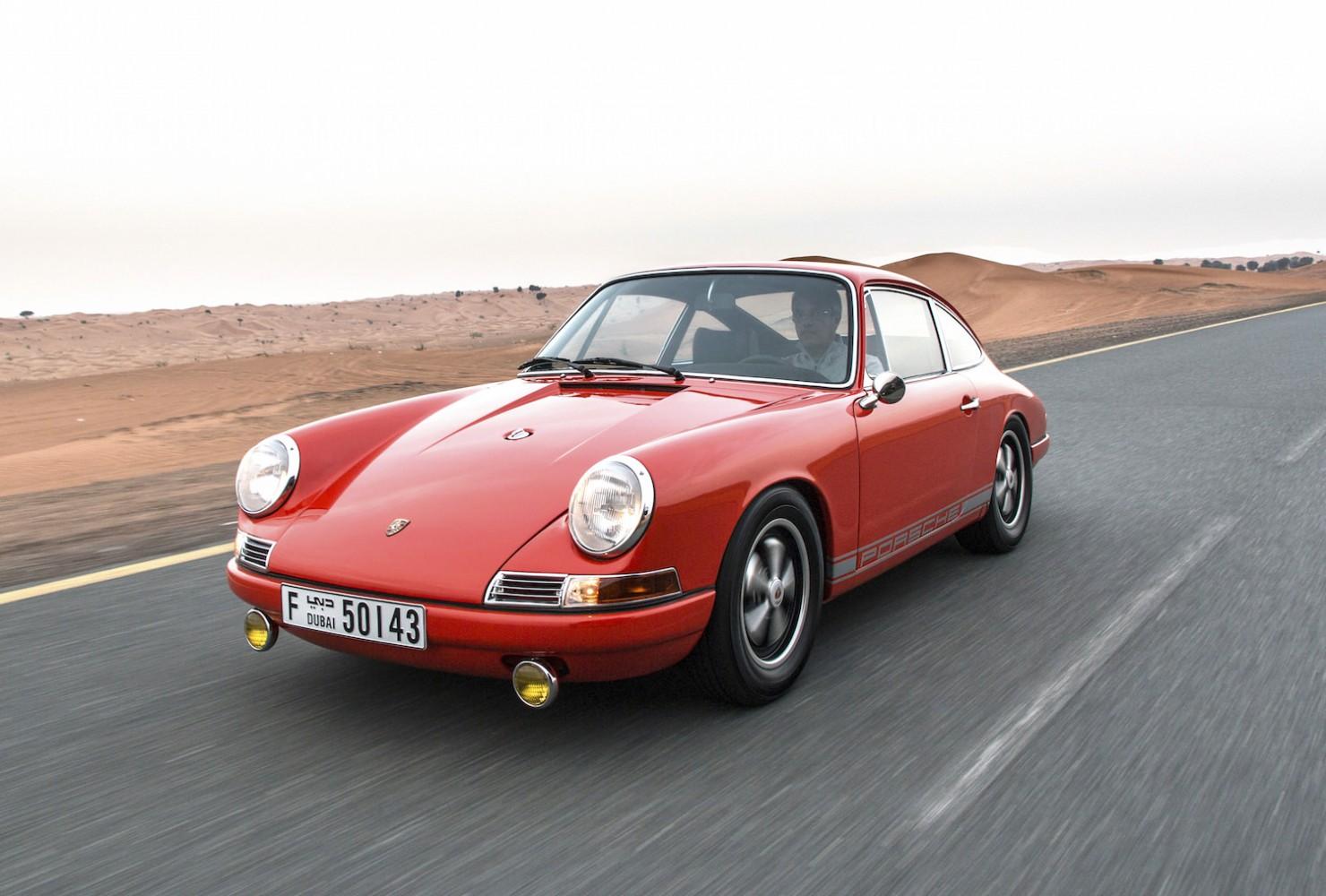 Porsche-912-2