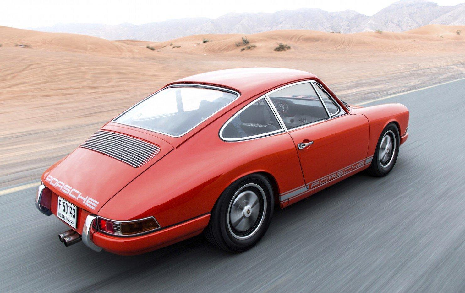 Porsche-912-4