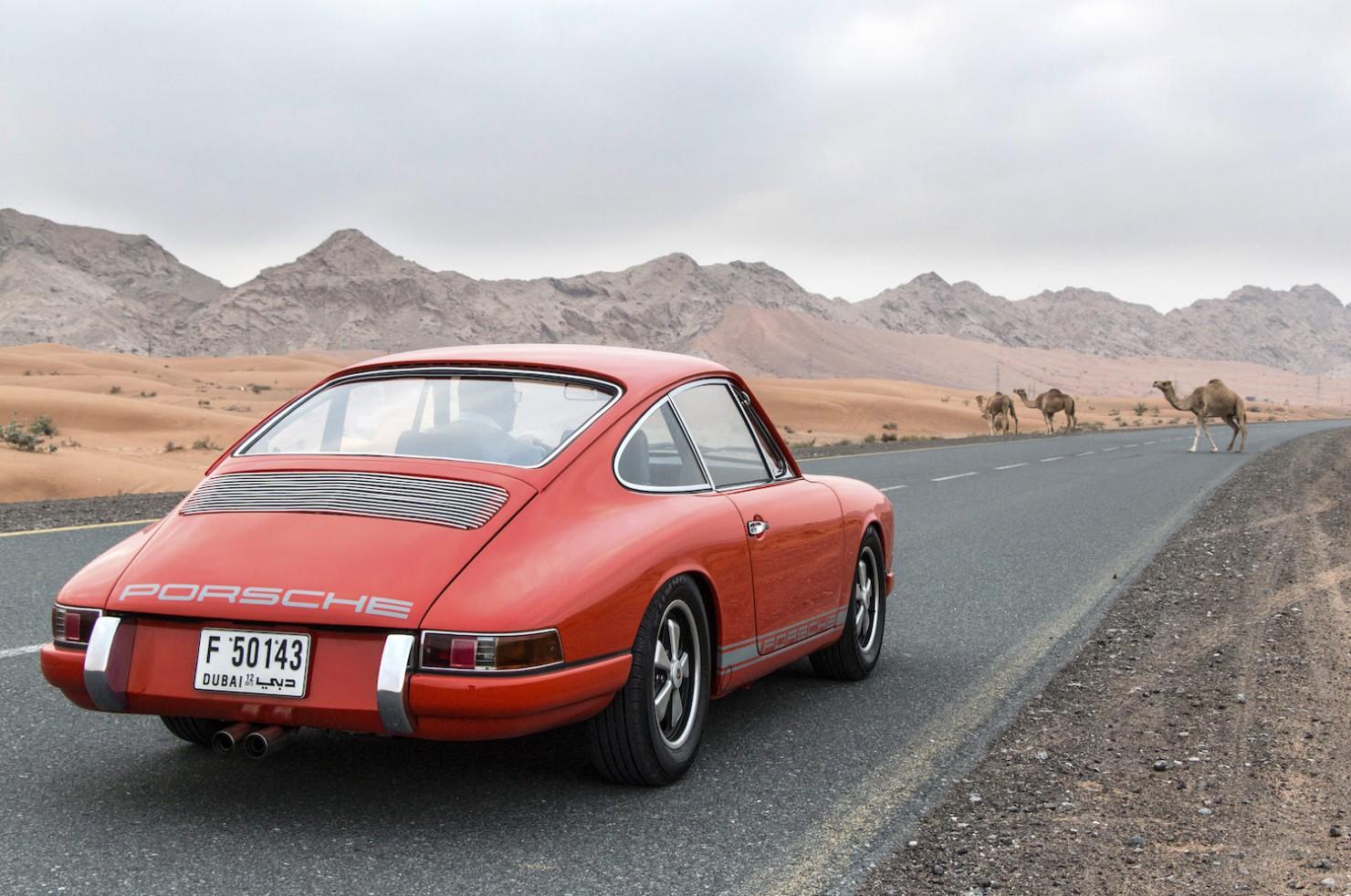 Porsche-912-6