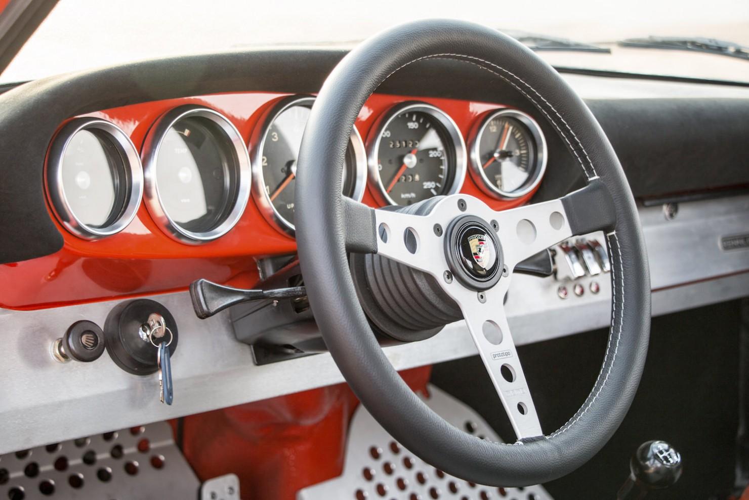 Porsche-912-9